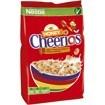 Imagine Cheerios Cereale 500g