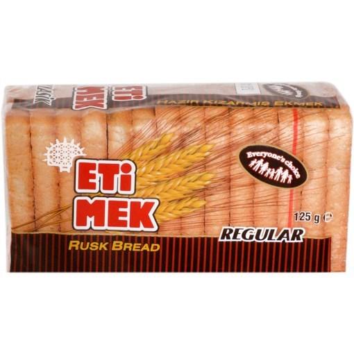 Imagine Clasic Bread 125g Etimek
