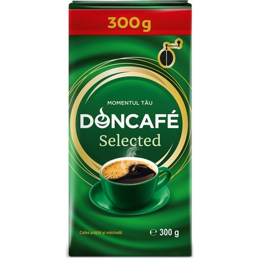 Imagine Doncafe Selected 300 G
