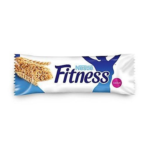 Imagine Fitness baton cereale natural 23.5 grame