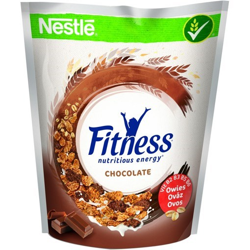 Imagine Fitness Cereale 425g