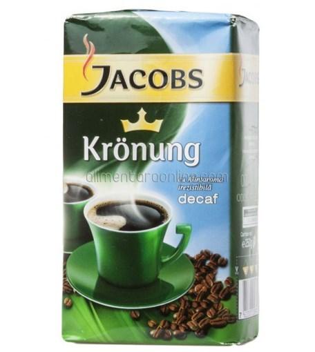 Imagine Jacobs Kronung Decaf. 250G