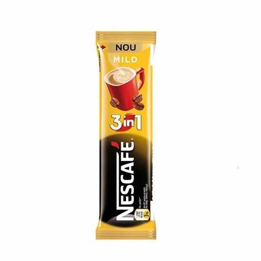 Imagine Nescafe 3 In 1 Mild