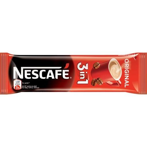 Imagine Nescafe 3 In 1 Original