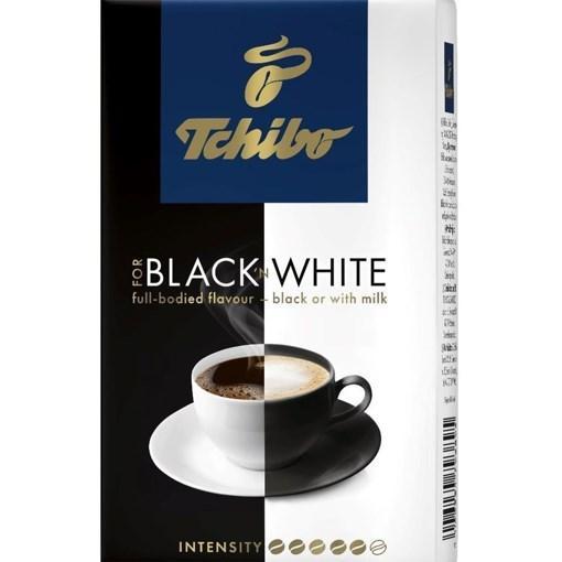 Imagine Tchibo for Black 'N White 500 grame