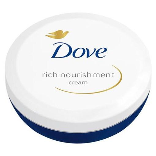 Imagine Dove Crema Uz General Nourishment 75 ml