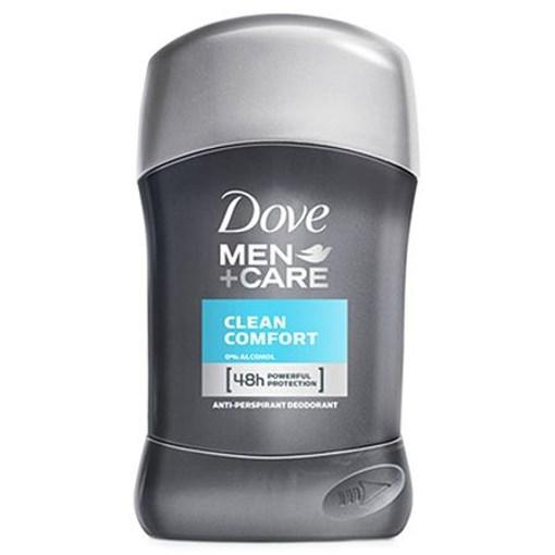 Imagine Dove Men Stick Clean Comfort 50ml