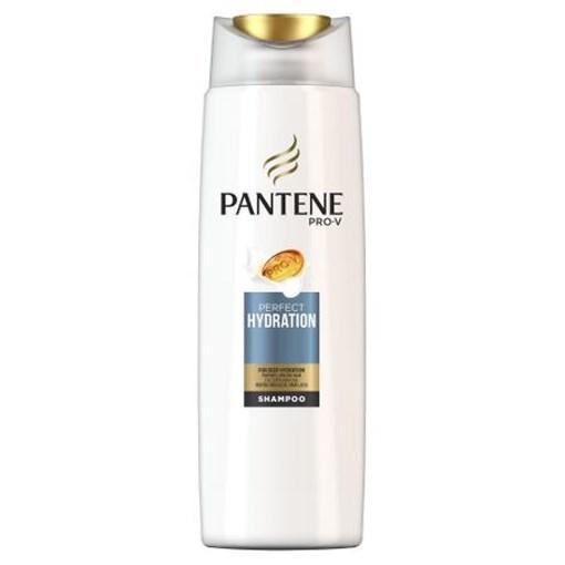Imagine Sampon Pantene Perfect Hydratation 250 ml