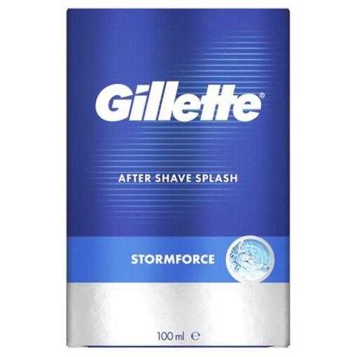 Imagine After Shave Lot Pl-Storm Force 100ml