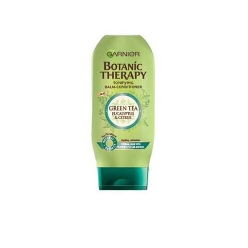 Imagine Botanic Therapy Balsam Ceai Verde 200ml