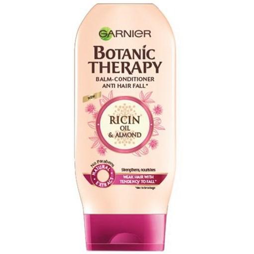 Imagine Botanic Therapy Balsam Ricin 200ml