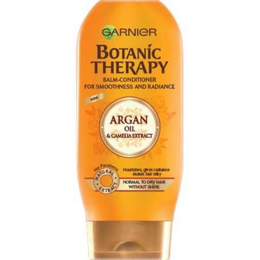 Imagine Botanic Therapy Balsam ulei Argan 200ml
