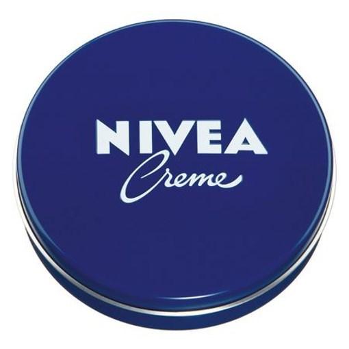 Imagine Crema Nivea 75 ml