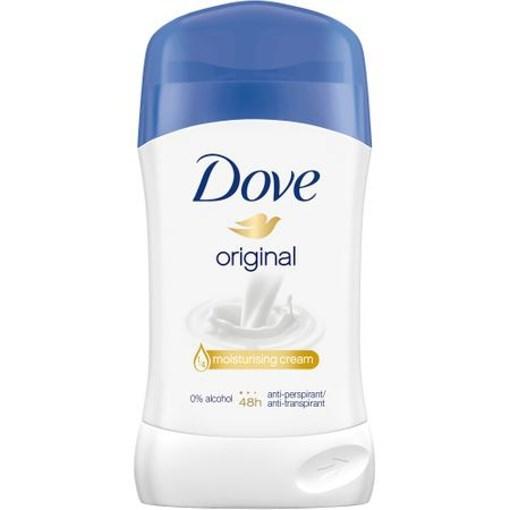 Imagine Dove Stick Original 40ml
