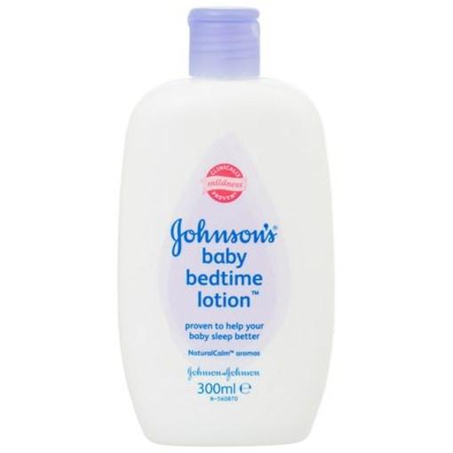 Imagine Johnson's Baby Lotiune Levantica 300ml