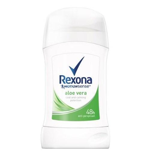 Imagine Rexona Stick Aloe Vera 40ml