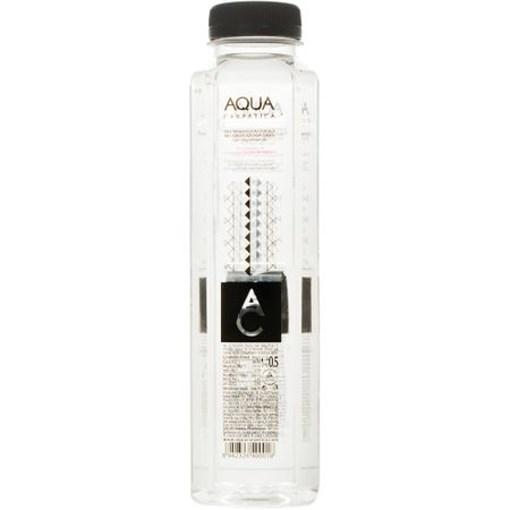 Imagine Apa Aqua Carpatica necarbogazoasa ,500 ml