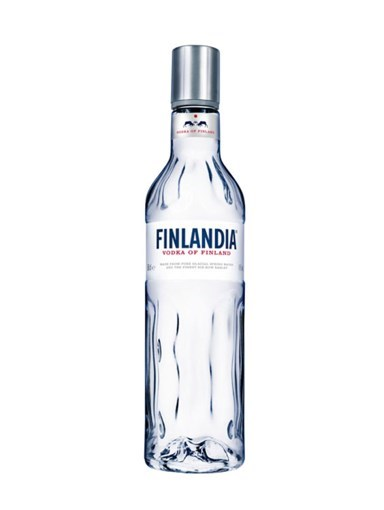 Imagine Finlandia 500ml