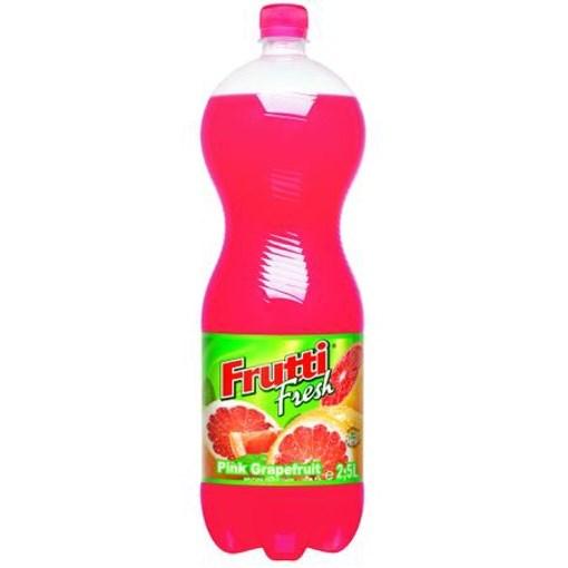 Imagine Frutti Fresh Grapefruit 2.5 L