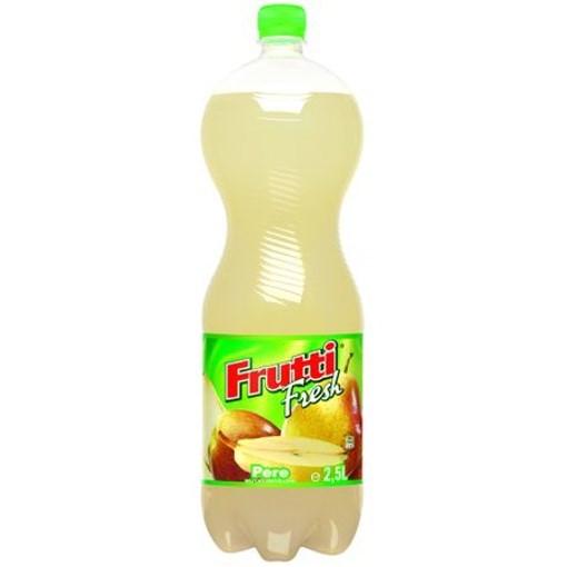 Imagine Frutti Fresh Pere 2.5 L