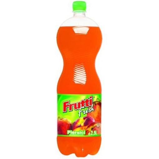 Imagine Frutti Fresh Piersici 2.5 L