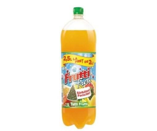 Imagine Frutti Fresh Tutti Frutti 2.5 L
