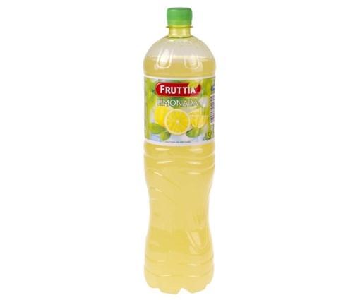 Imagine Fruttia Limonada 1.5 L