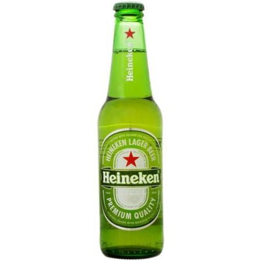 Imagine Bere Heineken 0.33 L (st)