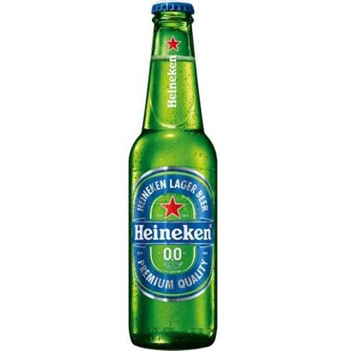 Imagine Heineken Zero 0.33 L (st)