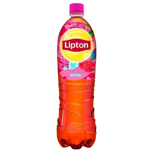 Imagine Lipton Ice Tea Zemura, 1.5L