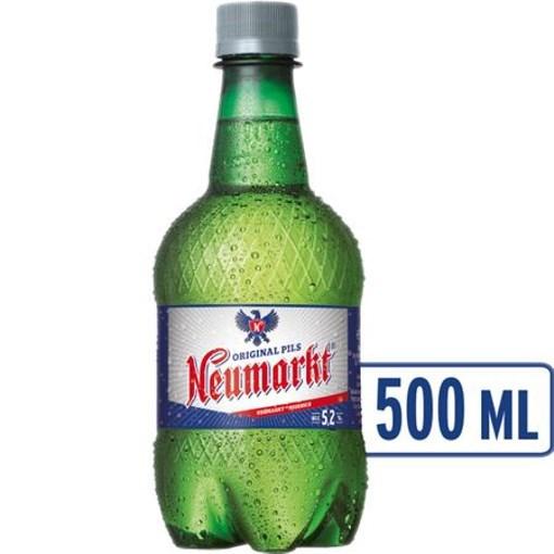 Imagine Bere Neumarkt 0.5 L (pt)