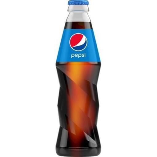 Imagine Pepsi Twist, 300ml