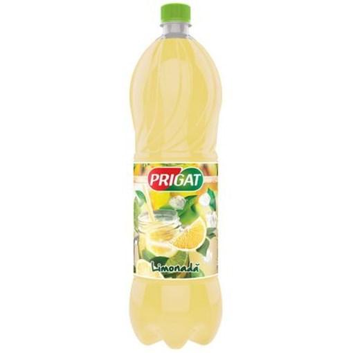 Imagine Prigat Lemonade 1.75 L