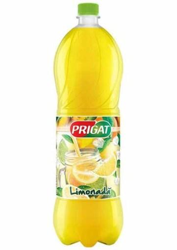 Imagine Prigat Lemonade Mint, 1.75L