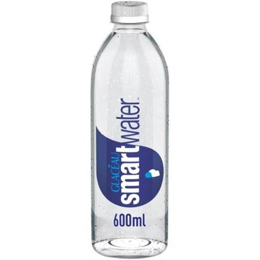 Imagine Smart Water 600 ml