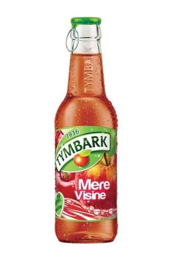 Imagine Tymbark Mix Mere Visine 250ml