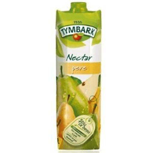 Imagine Tymbark Nectar Pere 1L