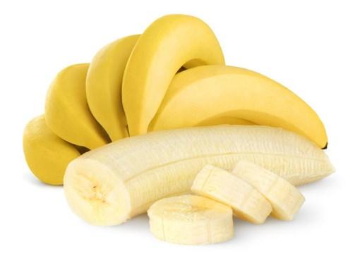Imagine Banane, tara de origine: Ecuador