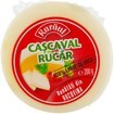 Imagine Cascaval Rucar, 200g