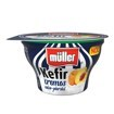 Imagine Kefir Cremos Muller Caise-Piersici 150 grame