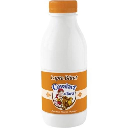 Imagine Lapte batut Covalact 2% grasime, 330g