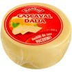 Imagine Raraul Cascaval Dalia 450 grame