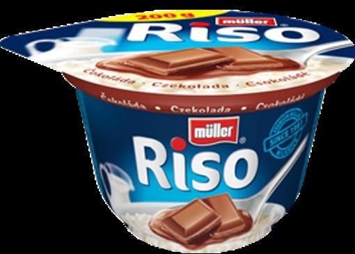 Imagine Riso Ciocolata 200 grame