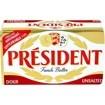 Imagine Unt President 82% 200G