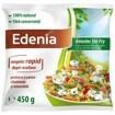 Imagine Amestec Stir Fry 450g Edenia