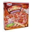 Imagine Pizza Guseppe Dr. Oetker Sunca si Sos Usturoi, 440g