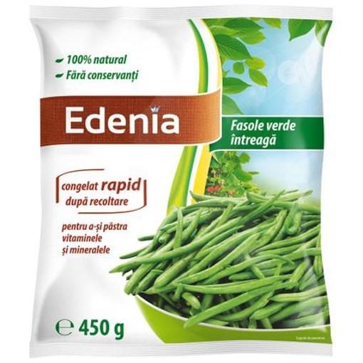 Imagine Fasole Fina 450g Edenia