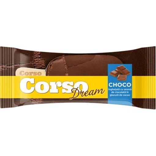 Imagine Inghetata Corso Dream Choco 110