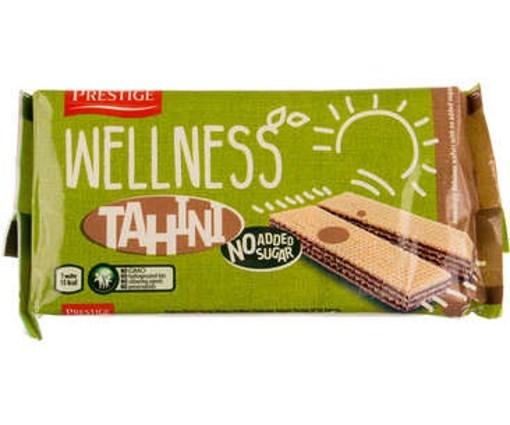 Imagine Napolitana Wellness Tahini 135 gr.