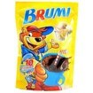 Imagine Cacao Brumi Granulata 150 gr